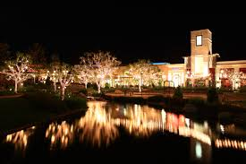 Malibu Landscape Light by Malibu Outdoor Lights Sacharoff Decoration