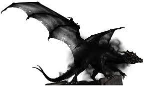 red eyes black dragon wallpaper free download clip art free