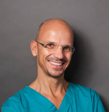 Zahnarzt Bad Cannstatt über Uns Implantsmile Stuttgart