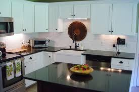 kitchen collection wrentham custom kitchen cabinets countertops kahle s wellborn kitchens ri