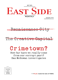 People S Biennial 187 Blog Archive 187 Setting The Table For by East Side Monthly August 2017 By Providence Media Issuu