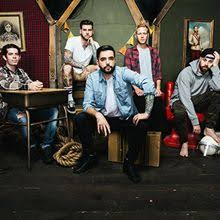 a day to remember schedule dates events and tickets axs