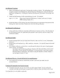 Federal Resume Template Resume Examples Templates Top 10 Google Resume Template Free 2015