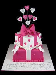 birthday cakes images best 10 ideas for birthday cakes ideas