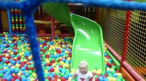 indoor playground for children sala zabaw różne lokalizacje mix