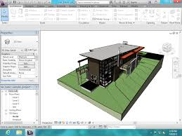 imaginit building solutions blog navisworks