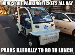 Chicago Memes - 14 best chicago memes