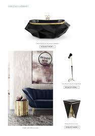 home interior design trade shows high point market high point market 2017 home furnishings