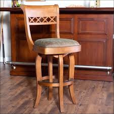 top bar stool counter height target full size of dining with