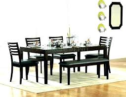 table with storage and chairs dining room table with storage tapizadosraga com