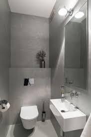 modern guest bathroom ideas fantastic frank är en mäklarfirma som brinner för fantastiskt