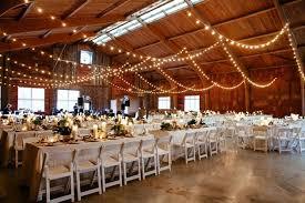 Cheap Wedding Venues Nyc The Best New York Estate Wedding Venues Brides
