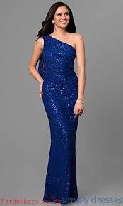 one shoulder dresses fashion women online discounts u0026 fayedove