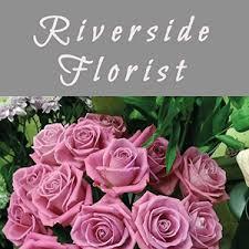 riverside florist riverside florist bidford on avon b50 4af 9 reviews