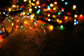 light up xmas decorations light up xmas decorations new christmas wallpaper hd 39 awesome