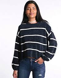 s tops american eagle outfitters