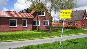Suche Holzhaus Mit Grundst K Zu Kaufen Dänemark Streit Um Verkauf Von Ferienhäusern Focus Online