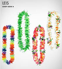 luau party supplies the 25 best hawaiian party supplies ideas on luau