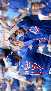 846 best cubs images on pinterest chicago cubs cubbies and cubs