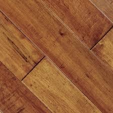 Gemwoods Laminate Flooring Reviews 5 40 Sq Ft At Wayfair Albero Valley Smokehouse 4 3 4