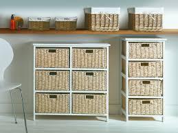 but meuble chambre armoire chambre collection avec but meuble de rangement des photos