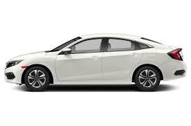 renault sedan 2006 new 2017 honda civic price photos reviews safety ratings