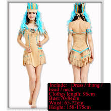 Women Indian Halloween Costume Compare Prices Indian Halloween Costume Shopping Buy