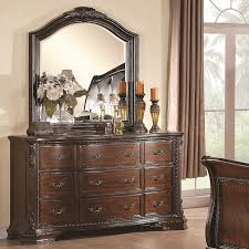 Decorating Bedroom Dresser Terrific Bedroom Dresser Decor Dressing Room Ideas How To Decorate