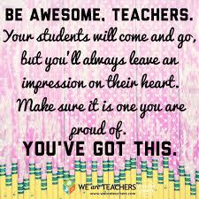 Teacher Appreciation Memes - 15 funny and inspiring devolson teacher memes for the fall you