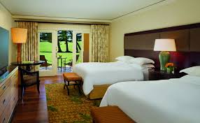 300 Square Feet Room by Luxury Oceanfront Hotels And Suites In Maui The Ritz Carlton