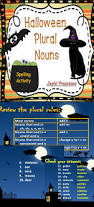 thanksgiving cloze 30 best teaching images on pinterest teaching ideas expository