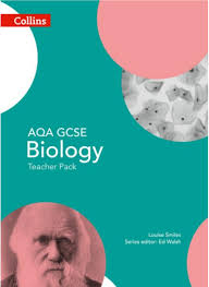 aqa gcse biology teacher pack by collins issuu
