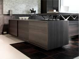 Living Room Furniture Wholesale Dining Room Table Sets Modern Living Room Furniture Modern Bedroom