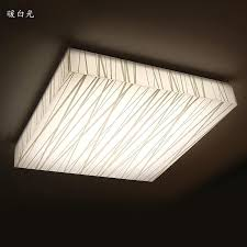 Replacement Ceiling Light Covers Bedroom Ceiling Light Covers With Lighting Fan Cover Replacement