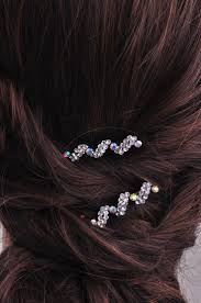 Hair Extensions Online In India by 44 Best Best Cheap Clip In Hair Extensions Images On Pinterest