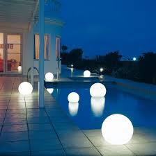 Top 5 Home Design Trends For 2015 Interior Design Trends 2015 Home Design Ideas
