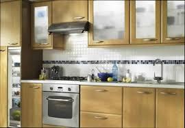 cuisine sortie d usine meuble cuisine meuble de cuisine sortie dusine