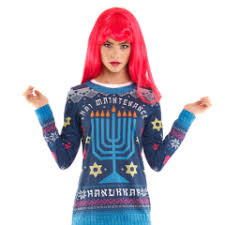 hanukkah hat hanukkah wear moderntribe