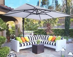Walmart Table Umbrellas Patio Furniture Freetanding Patio Umbrella Reviews Bases For And