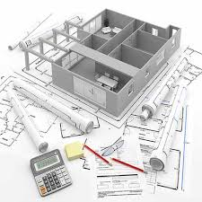 floor plan drawing free and online 3d home design planner homebyme