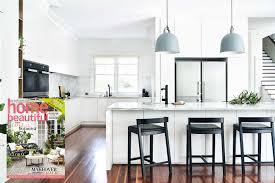 homes bathroom kitchen u0026 outdoor home beautiful magazine australia