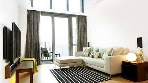 Living Room Design Photos Hong Kong Designer Brings Out Best In New Sea View Hong Kong Flat Post