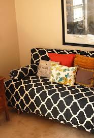 Twin Bed As Sofa by Interior Design Turn Twin Bed Into Couch Turn Twin Mattress Into