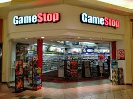 gamestop will be open on thanksgiving day 104 1 krbe krbe fm