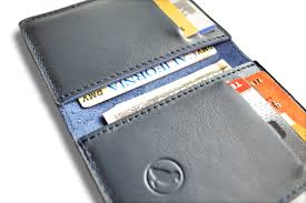 zhenique accessories slim wallets mens wallets travel wallets