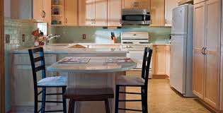 how to install peninsula kitchen cabinets kitchen island vs peninsula pros cons comparisons and costs