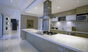 modern kitchen design images pictures top 70 best modern kitchen design ideas chef driven interiors