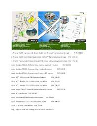 download free pdf for razer orochi mouse manual