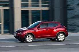 nissan juke fuel consumption nissan juke gets upgraded 1 5 dci engine with more torque and