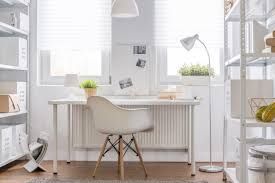 porthos home mid century jacqueline mid back desk chair u0026 reviews